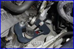 4H-Tech K Shift Shortshifter for Vauxhall Opel Astra J GTC MK6 VXR 2.0T -05/2016