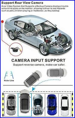 7HD Car DVD Player Stereo Radio GPS Sat Nav MAP For Opel Astra H Corsa C Zafira