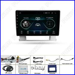 9'' Android 2+32GB Stereo Radio GPS FM DAB For Opel Astra J Vauxhall Astra 10-14