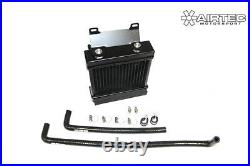 Airtec Turbo Cooler Kit ATTCVAUX1 for Vauxhall Opel Astra H VXR OPC Mk5