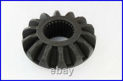 Alfa Romeo, Fiat, Opel, Vauxhall M32 Gearbox Differential Planet Gears