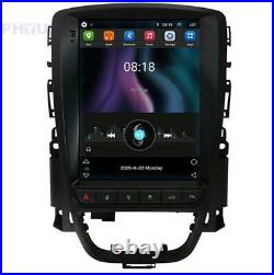 Android 10.1 Stereo Radio GPS WIFI 3G 4G For Opel Astra J Vauxhall Astra 2010-14