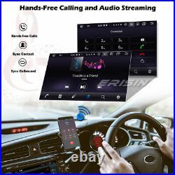 Android 10 Car Stereo SatNav for Vauxhall Antara Corsa Zafira Carplay 8 Core GPS