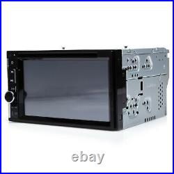 Car Stereo DVD Camera Radio Fit Vauxhall OPEL VECTRA ANTARA ASTRA COMBO CORSA D