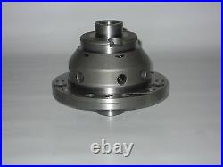 For GM OPEL F16 F18 F20 VAUXHALL ASTRA VECTRA FRONT Diff Lock ATB LSD VAL-Racing