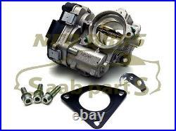 Genuine Throttle Body for Saab Vauxhall Opel Alfa Fiat 1.9 8V Z19DT, 93186494