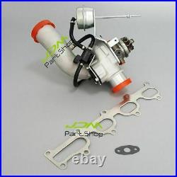 K04 049 Turbo core+ compressor FOR Vauxhall & Opel Astra H Zafira B 2.0 Z20LEH