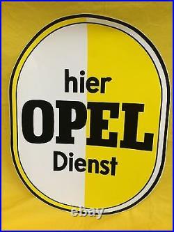 NEU+ORIG Opel Dichtung Kofferdeckel Astra F + G Omega B Corsa B Vectra B ZafirA