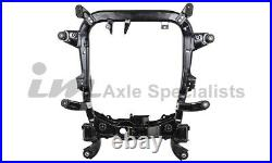 New Front Subframe Crossmember to fit Vauxhall / Opel Astra G 98-05