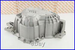 Opel, Vauxhall, Fiat, Alfa Romeo M32 / M20 Gearbox Back End Case 55352986