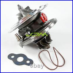 Turbo Cartridge for Opel / Vauxhall Zafira B 1.9 CDTI 150HP 110KW Z19DTH 766340