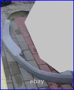 VAUXHALL OPEL ASTRA H ESTATE / VAN BODY KIT OPC VXR look model before 2007