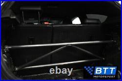 Vauxhall Astra J Gtc Mk6 Rear Strut Brace K Brace K-brace Race Vxr Opc Opel