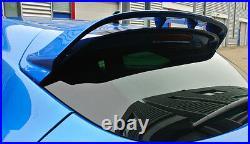 Vauxhall Astra J Gtc Spoiler Vxr Opc Bi-plane Style