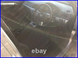Vauxhall Astra van 1.7 cdti sportive 2008 58 spares or repair