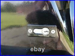 Vauxhall astra van 1.7 cdti, New Gearbox, Low Miles, New clutch